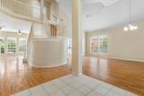 5810 Spring Hill Drive - Photo 3