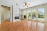 5810 Spring Hill Drive - Photo 30