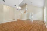 5810 Spring Hill Drive - Photo 31