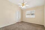 5810 Spring Hill Drive - Photo 33