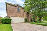 5810 Spring Hill Drive - Photo 34