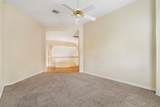 5810 Spring Hill Drive - Photo 35