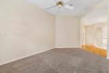 5810 Spring Hill Drive - Photo 36
