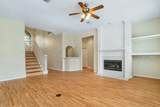 5810 Spring Hill Drive - Photo 8