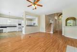 5810 Spring Hill Drive - Photo 9