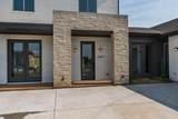 3700 Primrose Court - Photo 2