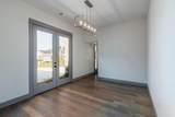 3700 Primrose Court - Photo 8