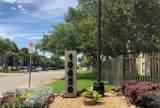10650 Steppington Drive - Photo 24