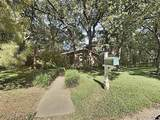 1707 Rocky Canyon Road - Photo 1