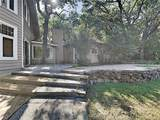 1707 Rocky Canyon Road - Photo 19
