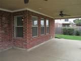 8632 Arcadia Park Drive - Photo 10