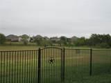 8632 Arcadia Park Drive - Photo 11