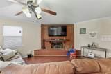 4925 Woodruff Drive - Photo 3