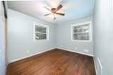 1809 Senter Road - Photo 13
