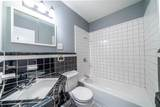 1809 Senter Road - Photo 14