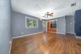 1809 Senter Road - Photo 4