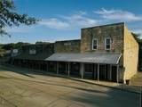 104 Jacksboro Street - Photo 1