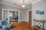 1830 Hurley Avenue - Photo 9