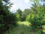 TBD County Rd 3209 - Photo 1
