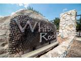 Lot 36 White Rock - Photo 13