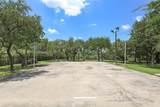 9525 Dickson Road - Photo 31