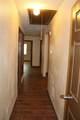 2831 Kilburn Avenue - Photo 6