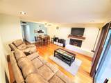 4601 O Connor Road - Photo 8