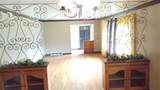 2241 Narboe Street - Photo 7