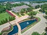 1621 Fountain Pass Drive - Photo 26