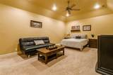 586 Sugartree Drive - Photo 34