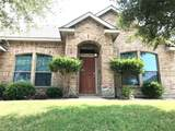 5721 Crestwood Drive - Photo 5