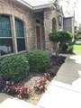 5721 Crestwood Drive - Photo 7