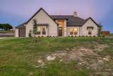 1004 Aledo Ridge Court - Photo 1