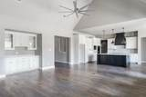 1004 Aledo Ridge Court - Photo 9