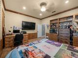 10699 Strittmatter Road - Photo 16
