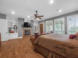 10699 Strittmatter Road - Photo 17