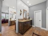 10699 Strittmatter Road - Photo 18
