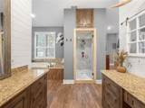 10699 Strittmatter Road - Photo 19