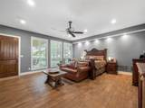 10699 Strittmatter Road - Photo 20
