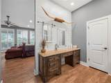 10699 Strittmatter Road - Photo 21