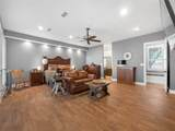 10699 Strittmatter Road - Photo 22