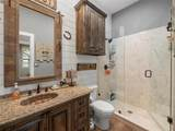 10699 Strittmatter Road - Photo 23