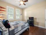 10699 Strittmatter Road - Photo 24