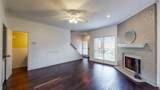 9910 Royal Lane - Photo 1