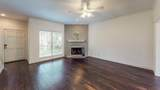 9910 Royal Lane - Photo 4