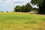 Lot 9 Cr 4125 - Photo 5
