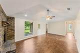 105 Quail Run Court - Photo 14