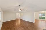 105 Quail Run Court - Photo 16