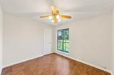 105 Quail Run Court - Photo 20