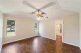 105 Quail Run Court - Photo 22
